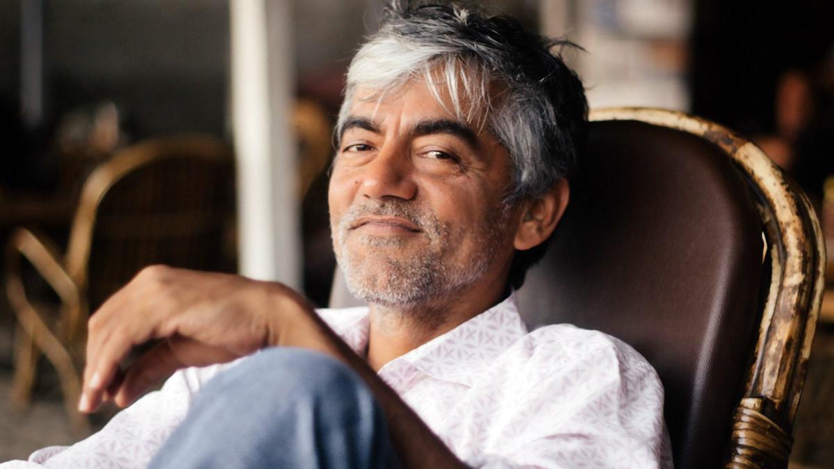 Actor Asif Basra Found Dead: বলিউড অভিনেতা আসিফ বাসরার ঝুলন্ত দেহ উদ্ধার
