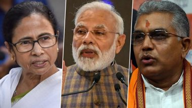 Impact Of Bihar Elections Result On WB: বিহার বিধানসভা নির্বাচনের ফলাফল কী প্রভাব পড়বে বাংলায়?