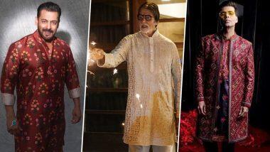 Diwali 2020: দীপাবলিতে আলোর উৎসবকে স্বাগত জানিয়ে শুভেচ্ছাবার্তা বলিউড তারকাদের