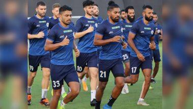 ATK Mohun Bagan vs Odisha FC Live Streaming: কোথায়, কখন দেখবেন এটিকে মোহনবাগান বনাম ওড়িশা এফসি ম্যাচের সরাসরি সম্প্রচার