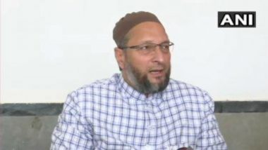 Asaduddin Owaisi: বিহারে ৫টি আসন জিতেই পশ্চিমবঙ্গে চোখ, কী বললেন ওয়েসি?