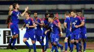 Jamshedpur FC vs Bengaluru FC Live Streaming: কোথায়, কখন দেখবেন জামশেদপুর এফসি বনাম বেঙ্গালুরু এফসি ম্যাচ? জেনে নিন এখানে