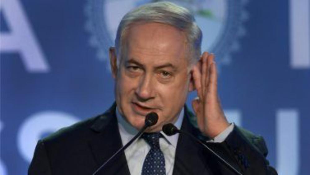 Benjamin Netanyahu: 'অধিকারের নিরিখে মহিলারা পশুর শামিল', কী বললেন ইজরায়েলের প্রধানমন্ত্রী?