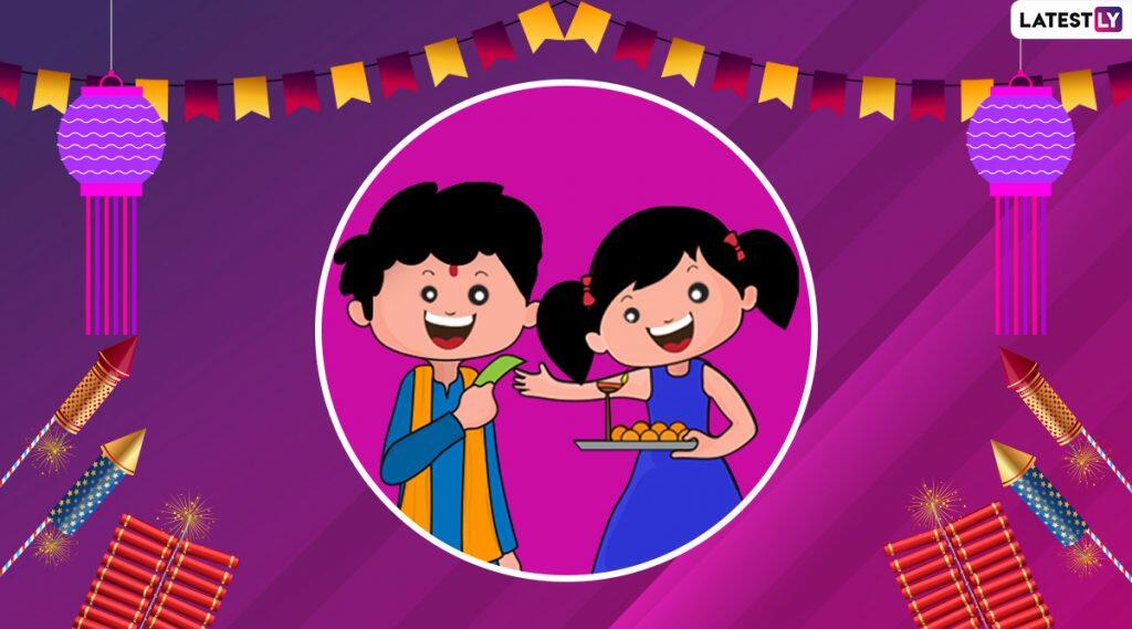 Bhai Phota 2020: আগামীকাল ভাইফোঁটা, জেনে নিন ফোঁটা দেওয়ার সময় ও রীতি