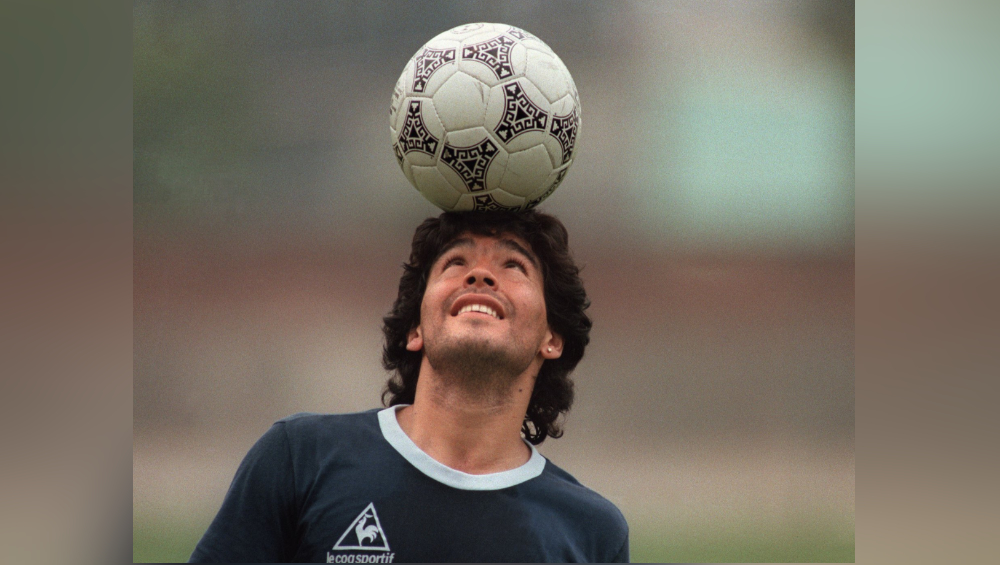 Diego Maradona Passes Away: ফুটবলার হিসেবে যতটা সফল কোচ হিসেবে ততটাই ব্যর্থ, রইল মারাদোনার বর্ণময় জীবনের এক ঝলক