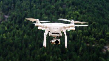 Indian Army to Get Drones from Israel, America: চিন সীমান্তে নজরদারি চালাতে ইজরায়েলি হেরন এবং অ্যামেরিকান মিনি ড্রোন পেতে চলেছে ভারতীয় সেনা
