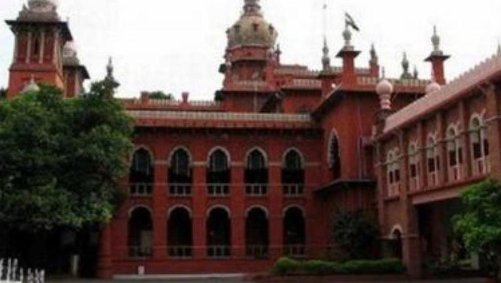 Madras High Court: 'করোনাকালে রাজনৈতিক জনসভা, খুনের দায়ে পড়তে পারে নির্বাচন কমিশন'