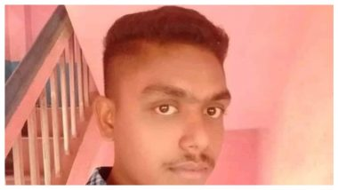 Soldier Subodh Ghosh killed On LoC: সীমান্তে পাকিস্তানের ছোডা় গুলিতে শহিদ তেহট্টের সুবোধ ঘোষ
