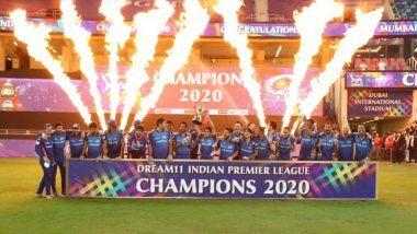 IPL 2021 Player Auction: ১৮ ফেব্রুয়ারি চেন্নাইয়ে বসবে আইপিএল নিলামের আসর