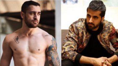 Imran Khan Quit Acting: অভিনয় ছাড়ছেন 'জানে তু ইয়া জানে না' অভিনেতা ইমরান খান, কেন জানেন?