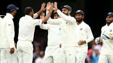 India vs England 2021 Schedule Time Table Out: ইংল্যান্ড বনাম ভারত টেস্ট সিরিজের সূচি প্রকাশ, দেখে নিন ক্লিক করে