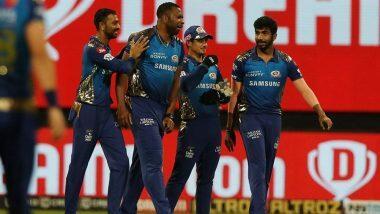 IPL 2020, Qualifier 1: প্রথম কোয়ালিফায়ারে দিল্লি ক্যাপিটালস বনাম মুম্বই ইন্ডিয়ান্স, দেখে নিন সম্ভাব্য একাদশ, পিচ রিপোর্ট ও পরিসংখ্যান