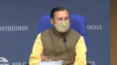PLI Scheme Approved by Modi Cabinet: দিওয়ালি ধামাকা! ১০ সেক্টরে ১.৪৬ কোটি বরাদ্দ কেন্দ্রের
