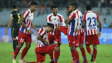 Kerala Blasters vs ATK Mohun Bagan: আইএসএল আজ কেরালা ব্লাস্টার্স বনাম এটিকে-মোহনবাগান, জেনে নিন সম্ভাব্য একাদশ ও পরিসংখ্যান