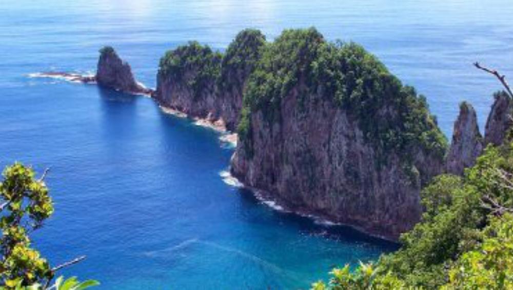 Samoa Reports First COVID-19 Case: প্রশান্ত মহাসাগরের এই দ্বীপে প্রথম করোনা আক্রান্তের সন্ধান মিলল