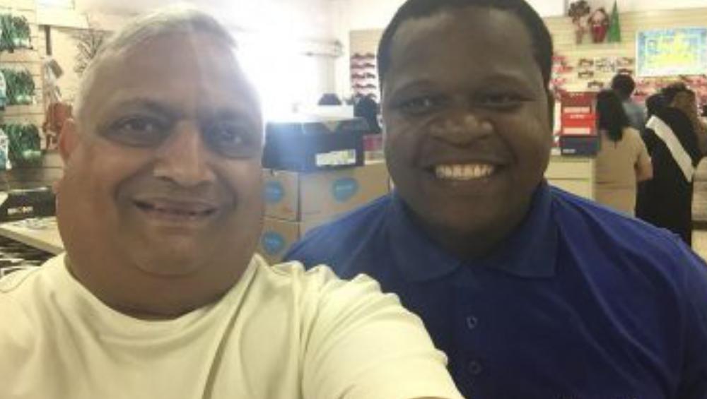 Satish Dhupelia Dies: কোভিডে আক্রান্ত হয়ে প্রয়াত মহাত্মা গান্ধীর দক্ষিণ আফ্রিকা নিবাসী  প্রপৌত্র সতীশ ধুপেলিয়া