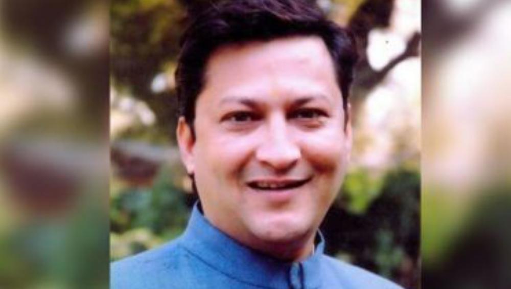 Surendra Singh Jeena Dies: করোনার কাঁটা, ৫০-এই প্রয়াত উত্তরাখণ্ডের বিজেপি বিধায়ক সুরেন্দ্র সিং জীনা