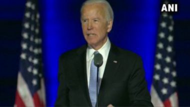 Joe Biden: জো বিডেনের হস্তক্ষেপ, মহামারী রুখতে আমেরিকায় পুনরায় চালু কোভিড ভ্রমণ নিষেধাজ্ঞা
