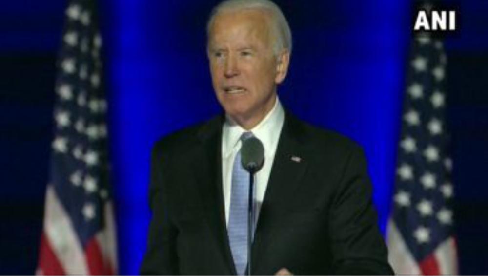 US President-Elect Joe Biden: আমেরিকানরা বিনামূল্যেই পাবেন করোনার প্রতিষেধক, বললেন জো বিডেন