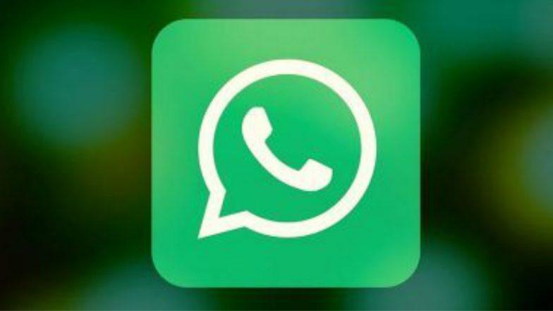 WhatsApp Account: নতুন বছরে দুঃসংবাদ, এগুলি না মানলে ডিলিট হয়ে যাবে আপনার হোয়াটসঅ্যাপ অ্যাকাউন্ট