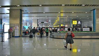Vande Bharat Flight to Wuhan: 'বন্দে ভারত' বিমানে উহান যাওয়া ভারতীয়দের ১৯ জন যাত্রী করোনা পজিটিভ