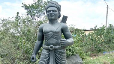 Birsa Munda Birth Anniversary: স্বাধীনতা সংগ্রামী বিরসা মুন্ডার জন্মদিনে শ্রদ্ধা প্রধানমন্ত্রী নরেন্দ্র মোদির