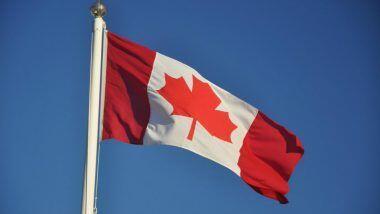 Canada to Return Statue of Annapoorna: চুরি যাওয়া অন্নপূর্ণা মূর্তি ভারতকে ফেরত দিচ্ছে কানাডা