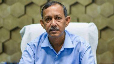 Gautam Deb Tests Covid Positive: করোনা আক্রান্ত রাজ্যের পর্যটনমন্ত্রী গৌতম দেব