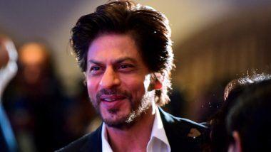 Shah Rukh Khan Birthday Special: শুভ জন্মদিন শাহরুখ খান! গাড়ি থেকে ওয়ালেট, শাহরুখের ব্যক্তিগত সব জিনিসেই থাকে ৫৫৫ নম্বরটি