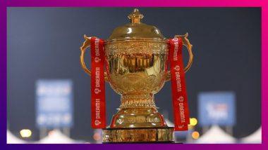 IPL 2020 Awards: Orange Cap, Purple Cap-র বিজেতা কে? দেখে নিন পুরো তালিকা