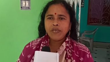 Kolkata: সিপিএম ছেড়ে বিজেপিতে যোগ দিচ্ছেন হলদিয়ার বিধায়ক তাপসী মণ্ডল