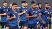 FC Goa vs ATK Mohun Bagan: আইএসএলে আজ এফসি গোয়ার মুখোমুখি এটিকে মোহনবাগান; জেনে নিন দুই দলের সম্ভাব্য একাদশ ও পরিসংখ্যান