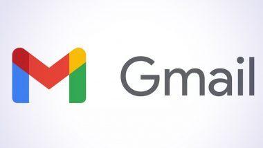 Gmail, YouTube Down Globally: বন্ধ ইউটিউব এবং জিমেল পরিষেবা, ব্যবহার করা যাচ্ছে না গুগল চ্যাটও