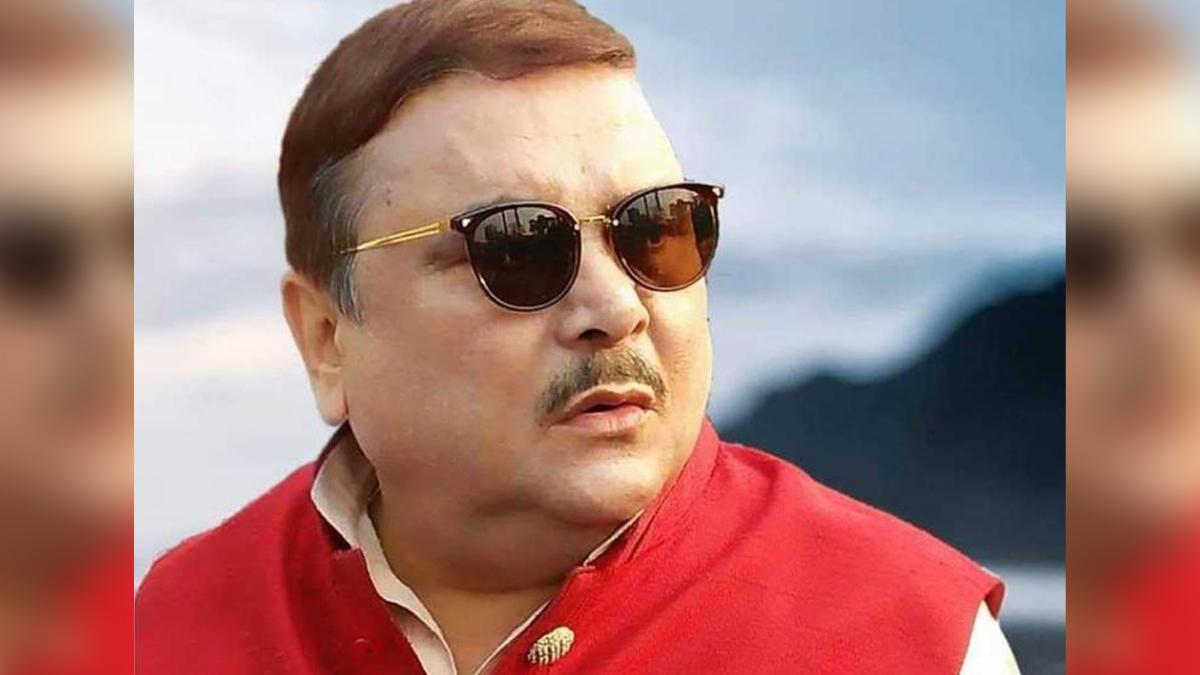 Madan Mitra: 'টাইম ফর প্যাক আপ' পোস্টের পরই তড়িঘড়ি সরকারি কমিটির চেয়ারম্যান পদের শিরোপা মদন মিত্রকে
