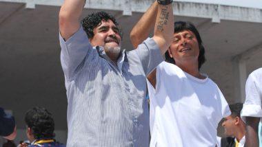 Diego Maradona Museum: ফুটবল সম্রাট দিয়েগো মারাদোনার স্মৃতিতে বিশ্বমানের যাদুঘর স্থাপনের পরিকল্পনা কেরালার ব্যবসায়ীর
