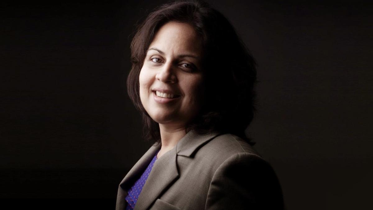 Morgan Stanley India co-head Passes Away: নিউইয়র্কে প্রয়াত মরগান স্ট্যানলি ভারতের সহ-প্রধান আয়শা দে সিকিউরা