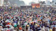 Bharat Bandh Called by Farmers: মঙ্গলবার ভারত বনধের ডাক দিলেন কৃষকেরা, কেন্দ্রের কাছে কৃষি আইন প্রত্যাহারের দাবি