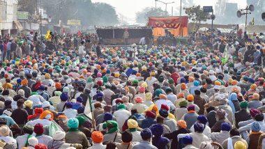 Farmers Protest: আজও কাটল না জট, শনিবার ফের বৈঠকে কেন্দ্রীয় সরকার ও কৃষকরা
