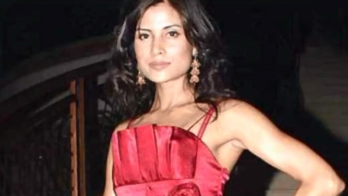 Actor Arya Banerjee Found Dead: যোধপুর পার্কের বাড়ি থেকে উদ্ধার অভিনেত্রী আরিয়া বন্দ্যোপাধ্যায়ের মৃতদেহ