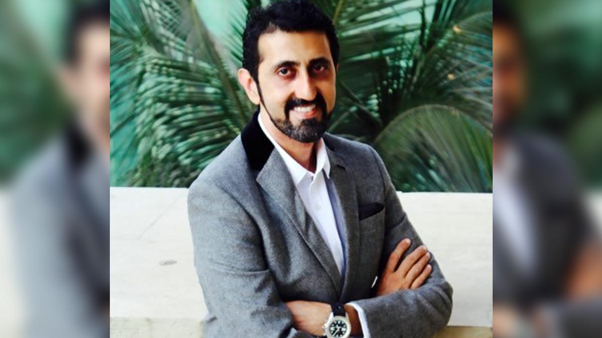 Republic Network's CEO Vikas Khanchandani Arrested: টিআরপি কারচুপি মামলায় গ্রেপ্তার রিপাবলিক মিডিয়া নেটওয়ার্কের সিইও বিকাশ খানচন্দনি