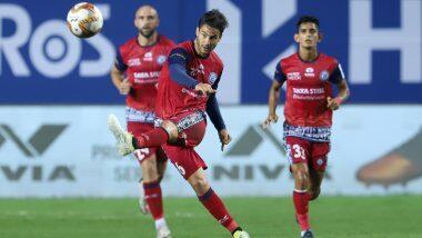 NorthEast United FC vs Jamshedpur FC Live Streaming কোথায়, কখন দেখবেন নর্থইস্ট ইউনাইটেড এফসি বনাম জামশেদপুর এফসি ম্যাচের সরাসরি সম্প্রচার?