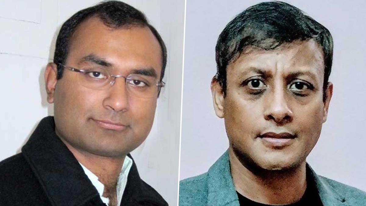 Infosys Awards: বিজ্ঞানে বাজিমাত বাঙালির, ইনফোসিস অ্যাওয়ার্ড পেলেন বাংলার দুই বিজ্ঞানী