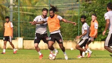 SC East Bengal vs Mumbai City FC: আইএসএলে আজ এসসি ইস্টবেঙ্গলের মুখোমুখি মুম্বাই সিটি এফসি; জেনে নিন দুই দলের সম্ভাব্য একাদশ ও পরিসংখ্যান