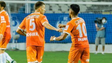 Bengaluru FC vs FC Goa: আইএসএলে আজ বেঙ্গালুরু এফসি-র মুখোমুখি এফসি গোয়া; জেনে নিন দুই দলের সম্ভাব্য একাদশ ও পরিসংখ্যান