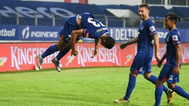Chennaiyin FC vs Bengaluru FC Live Streaming: কোথায়, কখন দেখবেন চেন্নাইন এফসি বনাম বেঙ্গালুরু এফসি ম্যাচের সরাসরি সম্প্রচার