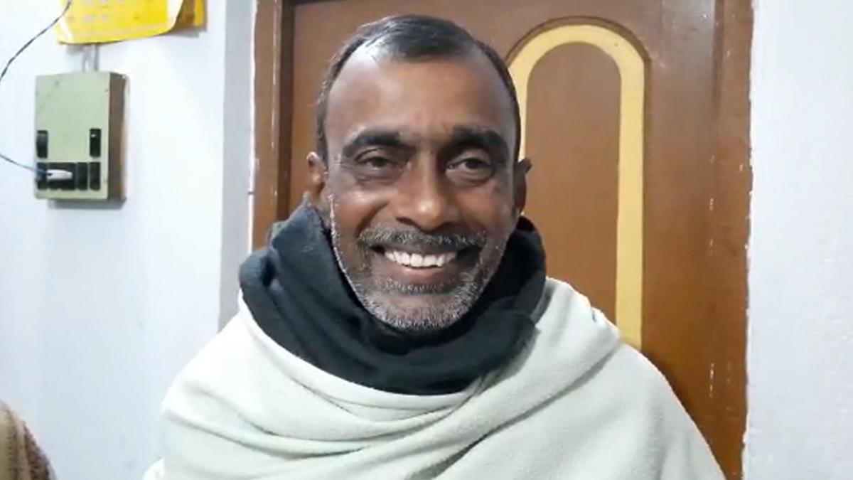 Bengal Mason Wins 1 Crore Lottery: লটারি কেটে রাতারাতি কোটিপতি হলেন আরামবাগের রাজমিস্ত্রি