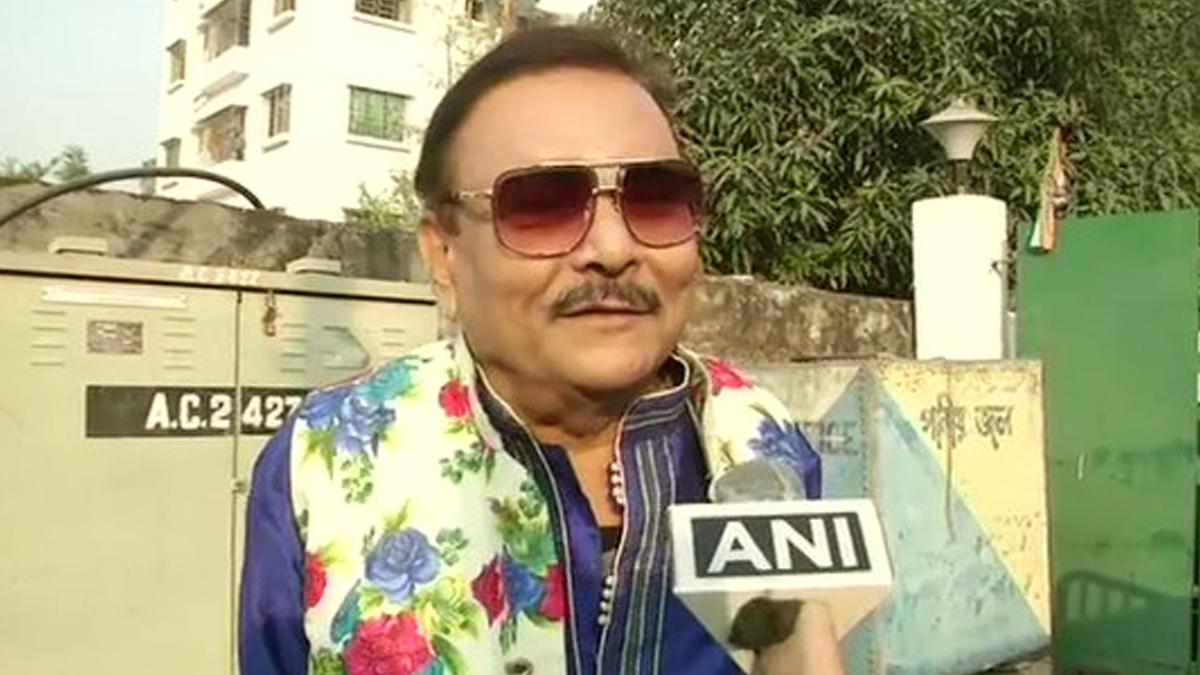 Madan Mitra Slams Suvendu Adhikari: 'আমরা এখন ভাইরাস থেকে মুক্ত', শুভেন্দু অধিকারীর বিজেপি যোগের পর কটাক্ষ মদন মিত্রর