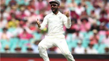 India beat Australian team in MCG: বর্ষশেষের বাজিগর রাহানে, ৮ উইকেটে অজি বধ টিম ইন্ডিয়ার