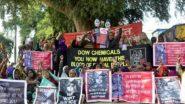 Bhopal Gas Tragedy: ভোপাল গ্যাস দুর্ঘটনা বিশ্ব ইতিহাসের অভিশাপ, বিষ বাতাসে নিভে যায় ১৫ হাজার প্রাণ