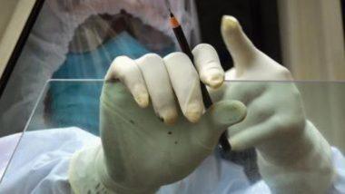 Coronavirus Cases In India: বুধবার ভারতে মোট করোনা রোগী ৯৯.৫ লাখ ছুঁই ছুঁই, মৃত্যু মিছিলে শামিল ১,৪৪,০৯৬